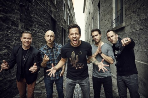 Simple Plan_foto_mail