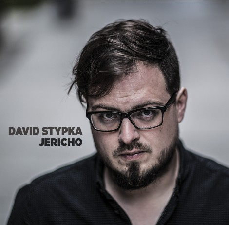 David_Stypka_Jericho_cover