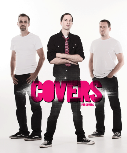 Covers_Promo-2016