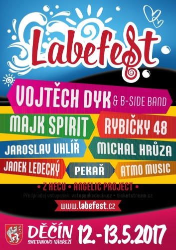 labefest_nahled (1)